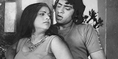 Ranjeet reveals his female co-stars called him 'the rape specialist', jokes 'there was nothing left to pull' as women now wear short clothes