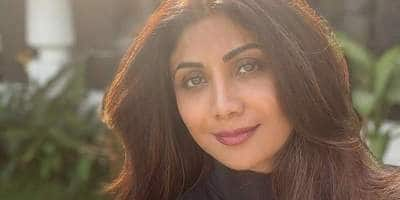 Shilpa Shetty tells Police she was busy with her own work didn't know about Raj Kundra's apps in pronographic content case