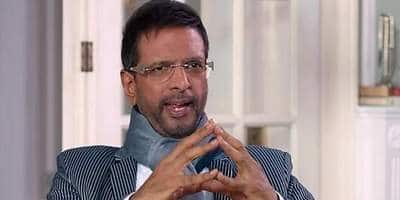 Jaaved Jaaferi has to say for Memesys Studios' sequel to Shasn