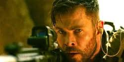Extraction 2: Chris Hemsworth to return as Tyler Rake, survives the deadly attack; see video