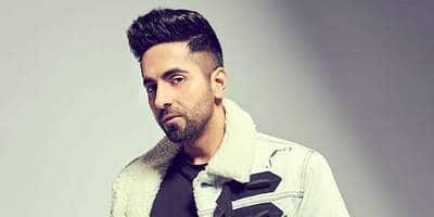 """Ayushmann Khurrana has read and stored every fan letter he's received: """"Their love inspires me, makes me strive harder"""""""