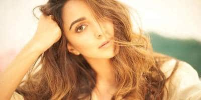 Kiara Advani honoured with the Smita Patil Memorial Global Award for Best Actor joining the ranks of Vidya, Priyanka and others