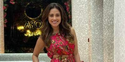 Nushrratt Bharuccha is surely growing as an actress and these projects are proof