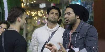 Paras opens up about his emotional reunion with Asim after Sidharth's demise: 'Milna toh tha but aise nahi milna tha humein'