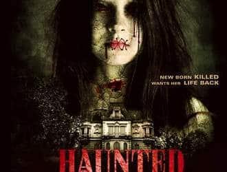 bollywood horror Movies List DesiMartini