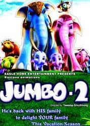 Jumbo 2 Movie Rating, Reviews, Story, Release, Star Cast