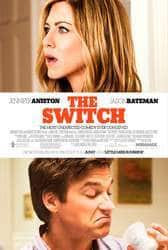 The Switch