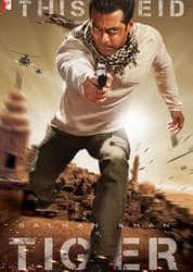Ek Tha Tiger