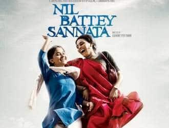 Nil Battey Sannata