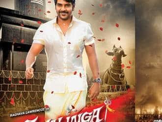 tamil comedy Movies List - DesiMartini