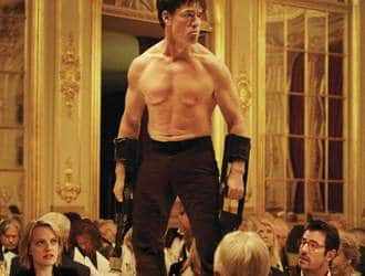 The Square(2017)