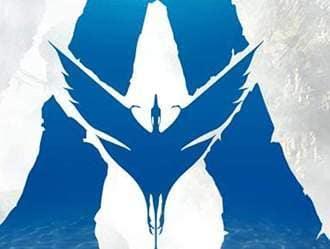 Avatar 3 - The Seed Bearer