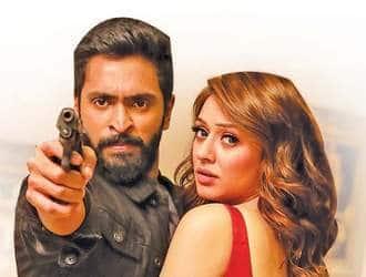 Best Tamil Movies of 2018 - DesiMartini