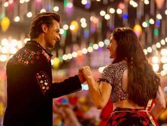 Loveyatri