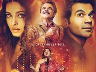 filmywap 2006 hollywood movies in hindi download