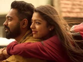 latest hit malayalam movies list