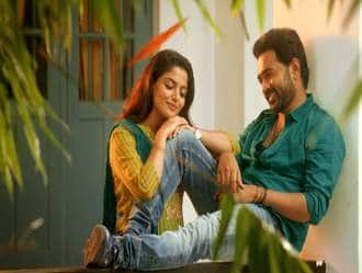 https://torrentz.in/search?q=malayalam+movies