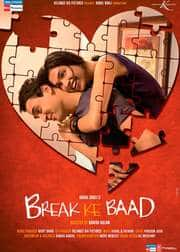 Break Ke Baad