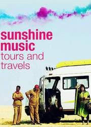 Sunshine Music Tours And Travels