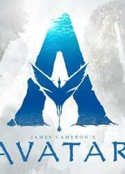 Avatar 2 - The Way of Water