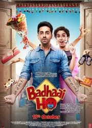 abc hindi movies 2019