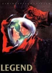 Legend(1985)