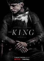 The King(2019)