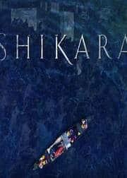 Shikara(2020)