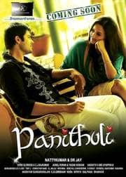 Panithuli