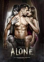 Alone (Bollywood)