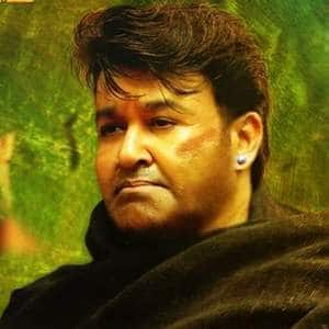 TamilRockers Going To Leak Full Odiyan Movie Download Online, though Odiyan earning 100cr before Release
