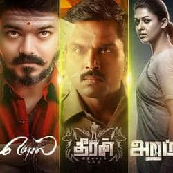 tamil rockers com telugu movie download 2018