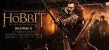 The Hobbit: The Desolation of Smaug Photo 4