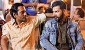 Still 2 - Badlapur
