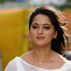 Anushka Shetty a mother of a teenager?
