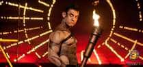 Still 10 - Dhoom 3.1
