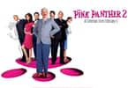 The Pink Panther 2 Photo 8