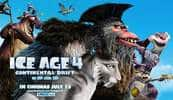 Ice Age: Continental Drift Photo