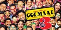 Golmaal 3 Photo 8