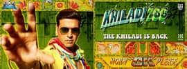 Khiladi 786 Photo 12