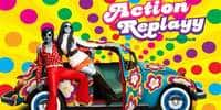 Action Replayy Photo 4