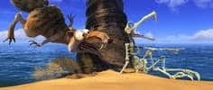 Ice Age: Continental Drift Photo 3