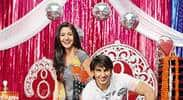 Band Baaja Baaraat Photo 5
