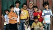 Chillar Party Photo 13