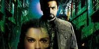 Raaz - The Mystery Continues Photo