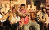 Ek Tha Tiger Photo 5