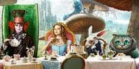Alice in Wonderland Photo 9