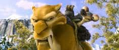 Ice Age: Continental Drift Photo 12
