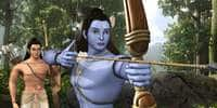 Ramayana - The Epic Photo 3