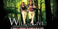 Will To Live Photo 2